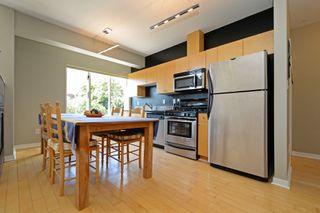 Photo 8: 305 1721 Quadra St in VICTORIA: Vi Central Park Condo Apartment for sale (Victoria)  : MLS®# 793599