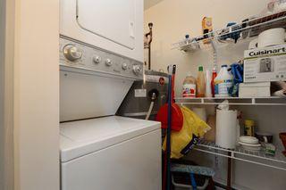 Photo 22: 305 1721 Quadra St in VICTORIA: Vi Central Park Condo Apartment for sale (Victoria)  : MLS®# 793599