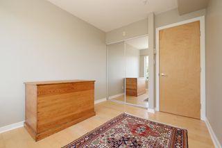 Photo 19: 305 1721 Quadra St in VICTORIA: Vi Central Park Condo Apartment for sale (Victoria)  : MLS®# 793599