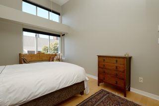 Photo 15: 305 1721 Quadra St in VICTORIA: Vi Central Park Condo Apartment for sale (Victoria)  : MLS®# 793599