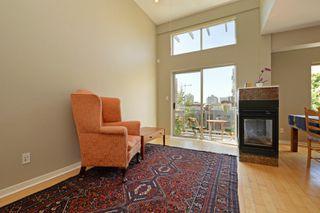 Photo 4: 305 1721 Quadra St in VICTORIA: Vi Central Park Condo Apartment for sale (Victoria)  : MLS®# 793599