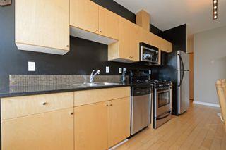 Photo 9: 305 1721 Quadra St in VICTORIA: Vi Central Park Condo Apartment for sale (Victoria)  : MLS®# 793599