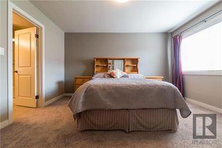 Photo 11: 15 850 John Bruce Road in Winnipeg: Royalwood Condominium for sale (2J)  : MLS®# 1817491