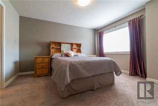 Photo 10: 15 850 John Bruce Road in Winnipeg: Royalwood Condominium for sale (2J)  : MLS®# 1817491