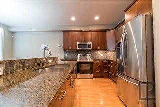 Photo 7: 15 850 John Bruce Road in Winnipeg: Royalwood Condominium for sale (2J)  : MLS®# 1817491