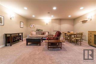 Photo 18: 15 850 John Bruce Road in Winnipeg: Royalwood Condominium for sale (2J)  : MLS®# 1817491