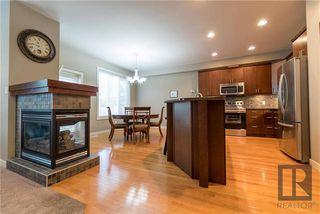 Photo 5: 15 850 John Bruce Road in Winnipeg: Royalwood Condominium for sale (2J)  : MLS®# 1817491