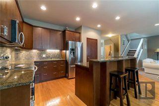 Photo 6: 15 850 John Bruce Road in Winnipeg: Royalwood Condominium for sale (2J)  : MLS®# 1817491