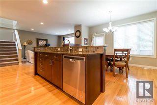 Photo 8: 15 850 John Bruce Road in Winnipeg: Royalwood Condominium for sale (2J)  : MLS®# 1817491