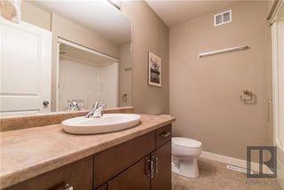 Photo 15: 15 850 John Bruce Road in Winnipeg: Royalwood Condominium for sale (2J)  : MLS®# 1817491
