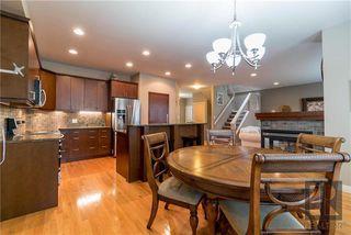 Photo 9: 15 850 John Bruce Road in Winnipeg: Royalwood Condominium for sale (2J)  : MLS®# 1817491