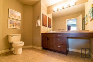 Photo 12: 15 850 John Bruce Road in Winnipeg: Royalwood Condominium for sale (2J)  : MLS®# 1817491