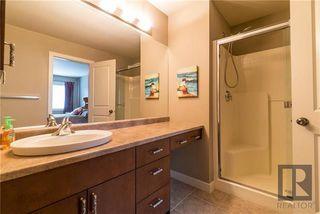 Photo 13: 15 850 John Bruce Road in Winnipeg: Royalwood Condominium for sale (2J)  : MLS®# 1817491