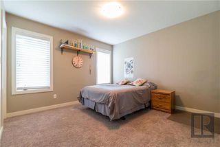 Photo 14: 15 850 John Bruce Road in Winnipeg: Royalwood Condominium for sale (2J)  : MLS®# 1817491
