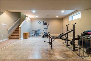 Photo 17: 15 850 John Bruce Road in Winnipeg: Royalwood Condominium for sale (2J)  : MLS®# 1817491