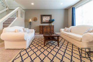 Photo 2: 15 850 John Bruce Road in Winnipeg: Royalwood Condominium for sale (2J)  : MLS®# 1817491