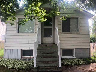 Main Photo: 12707 73 Street in Edmonton: Zone 02 House for sale : MLS®# E4122941