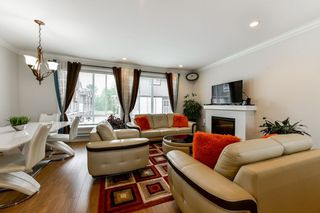 Photo 8: 31 6378 142 Street in Surrey: Sullivan Station Townhouse for sale : MLS®# R2294630