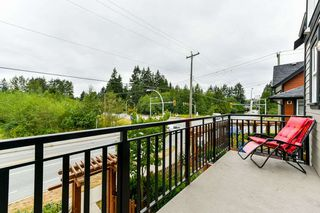 Photo 17: 31 6378 142 Street in Surrey: Sullivan Station Townhouse for sale : MLS®# R2294630
