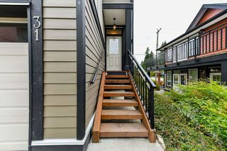 Photo 3: 31 6378 142 Street in Surrey: Sullivan Station Townhouse for sale : MLS®# R2294630