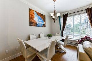 Photo 9: 31 6378 142 Street in Surrey: Sullivan Station Townhouse for sale : MLS®# R2294630