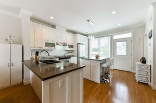 Photo 4: 31 6378 142 Street in Surrey: Sullivan Station Townhouse for sale : MLS®# R2294630