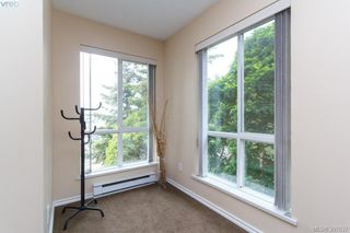 Photo 14: 306 649 Bay St in VICTORIA: Vi Downtown Condo for sale (Victoria)  : MLS®# 795458
