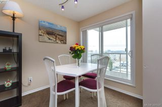 Photo 7: 306 649 Bay St in VICTORIA: Vi Downtown Condo for sale (Victoria)  : MLS®# 795458