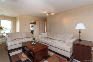 Photo 3: 306 649 Bay St in VICTORIA: Vi Downtown Condo for sale (Victoria)  : MLS®# 795458