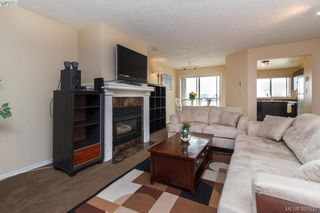 Photo 5: 306 649 Bay St in VICTORIA: Vi Downtown Condo for sale (Victoria)  : MLS®# 795458