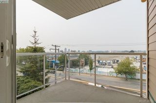 Photo 21: 306 649 Bay St in VICTORIA: Vi Downtown Condo for sale (Victoria)  : MLS®# 795458