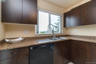 Photo 9: 306 649 Bay St in VICTORIA: Vi Downtown Condo for sale (Victoria)  : MLS®# 795458