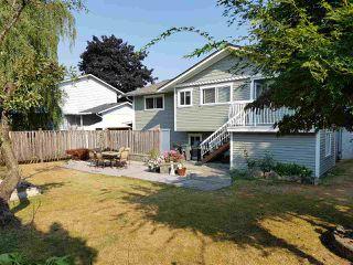 "Photo 18: 11065 SWAN Crescent in Surrey: Bolivar Heights House for sale in ""birdland"" (North Surrey)  : MLS®# R2300168"