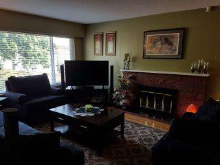 "Photo 2: 11065 SWAN Crescent in Surrey: Bolivar Heights House for sale in ""birdland"" (North Surrey)  : MLS®# R2300168"