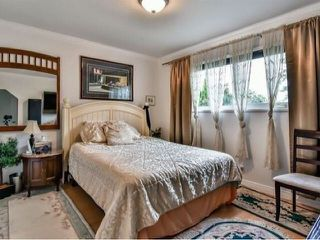 Photo 9: 1538 EASTERN Drive in Port Coquitlam: Mary Hill House for sale : MLS®# R2305026