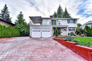 Photo 3: 1538 EASTERN Drive in Port Coquitlam: Mary Hill House for sale : MLS®# R2305026
