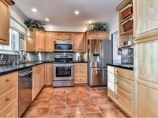 Photo 6: 1538 EASTERN Drive in Port Coquitlam: Mary Hill House for sale : MLS®# R2305026