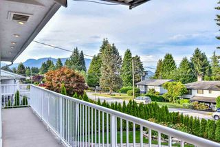 Photo 5: 1538 EASTERN Drive in Port Coquitlam: Mary Hill House for sale : MLS®# R2305026