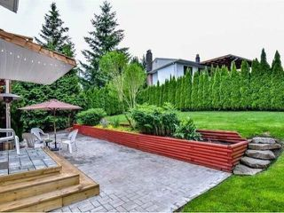 Photo 13: 1538 EASTERN Drive in Port Coquitlam: Mary Hill House for sale : MLS®# R2305026