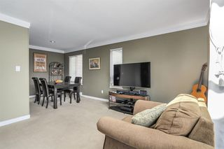 "Photo 2: 313 10468 148 Street in Surrey: Guildford Condo for sale in ""GUILDFORD GREENE"" (North Surrey)  : MLS®# R2305379"