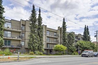 "Photo 20: 313 10468 148 Street in Surrey: Guildford Condo for sale in ""GUILDFORD GREENE"" (North Surrey)  : MLS®# R2305379"