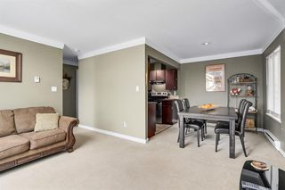 "Photo 3: 313 10468 148 Street in Surrey: Guildford Condo for sale in ""GUILDFORD GREENE"" (North Surrey)  : MLS®# R2305379"