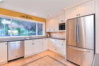Photo 25: 4520 Markham Street in VICTORIA: SW Beaver Lake Single Family Detached for sale (Saanich West)  : MLS®# 400436