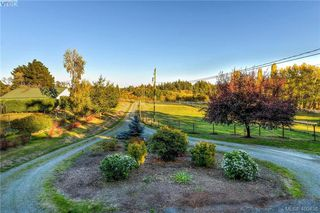 Photo 19: 4520 Markham Street in VICTORIA: SW Beaver Lake Single Family Detached for sale (Saanich West)  : MLS®# 400436