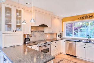 Photo 4: 4520 Markham Street in VICTORIA: SW Beaver Lake Single Family Detached for sale (Saanich West)  : MLS®# 400436