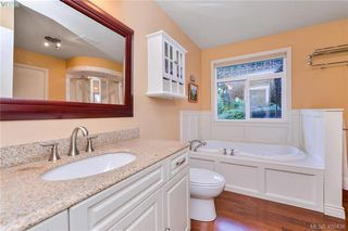 Photo 23: 4520 Markham Street in VICTORIA: SW Beaver Lake Single Family Detached for sale (Saanich West)  : MLS®# 400436