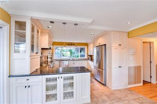 Photo 24: 4520 Markham Street in VICTORIA: SW Beaver Lake Single Family Detached for sale (Saanich West)  : MLS®# 400436