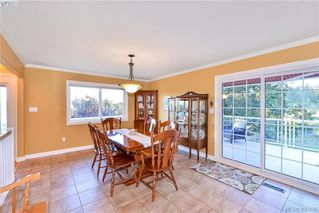 Photo 21: 4520 Markham Street in VICTORIA: SW Beaver Lake Single Family Detached for sale (Saanich West)  : MLS®# 400436