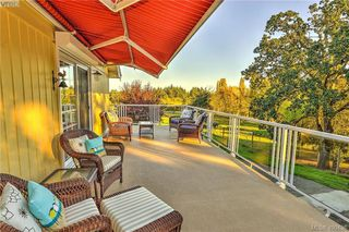 Photo 12: 4520 Markham Street in VICTORIA: SW Beaver Lake Single Family Detached for sale (Saanich West)  : MLS®# 400436