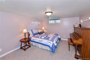 Photo 11: 4520 Markham Street in VICTORIA: SW Beaver Lake Single Family Detached for sale (Saanich West)  : MLS®# 400436